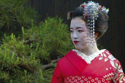 japan_373