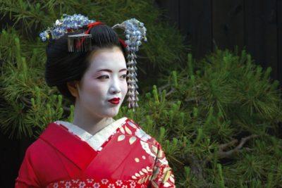 japan_374