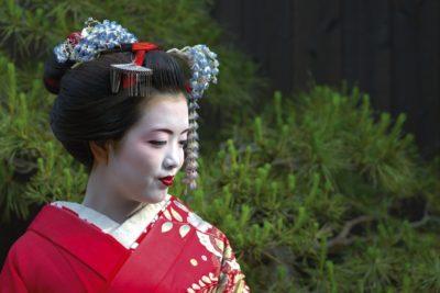 japan_375