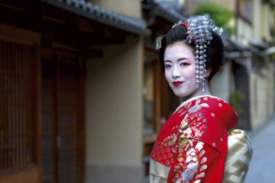 japan_386