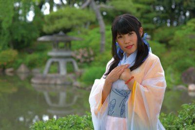 japan_390