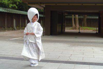 japan_401