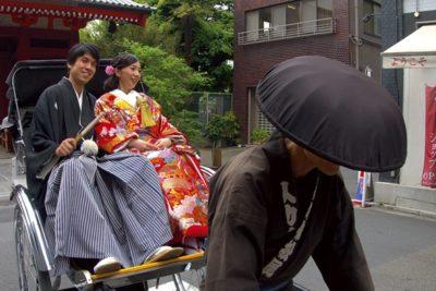 japan_408