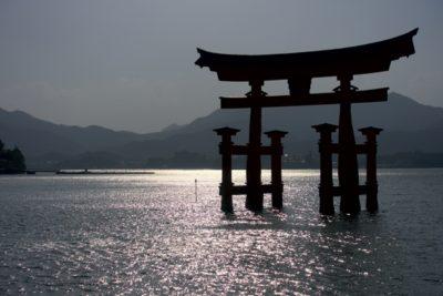 japan_434