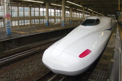 japan_436
