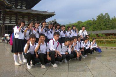 japan_445
