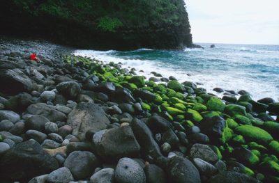kauai_022