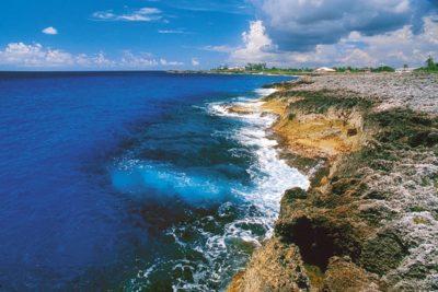 kayman_island_005