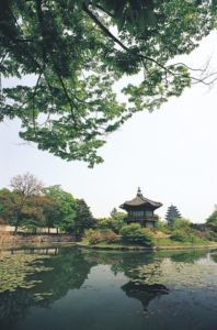 korea_012