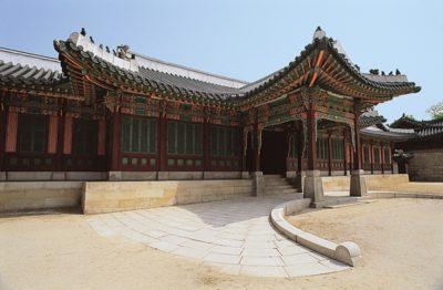 korea_060