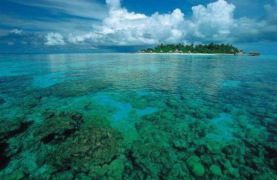 maldives_004