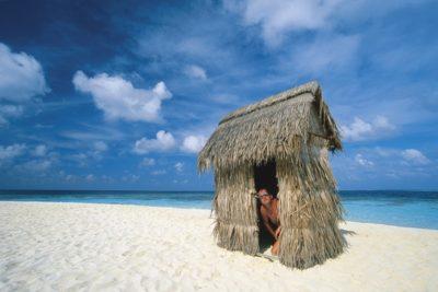maldives_pl_005