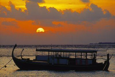 maldives_pl_006