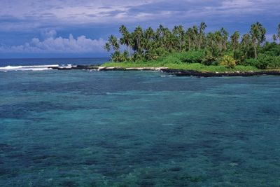 maldives_pl_007