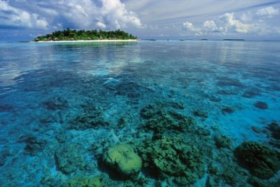 maldives_pl_010