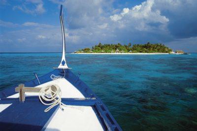 maldives_pl_011