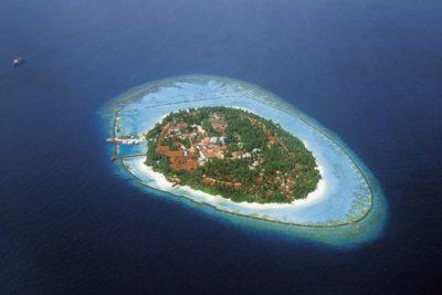 maldives_pl_012