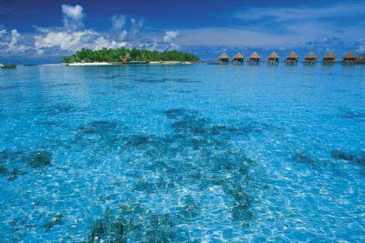 maldives_pl_013