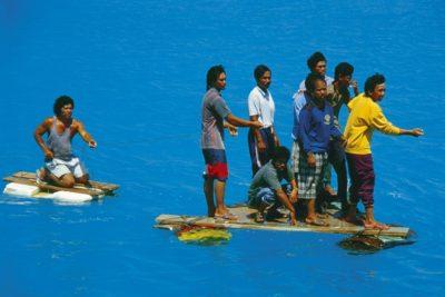 maldives_pl_014