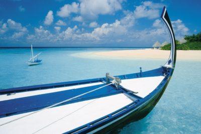 maldives_pl_017