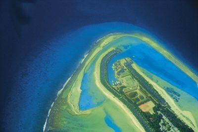 maldives_pl_019