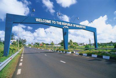 mauritius_001