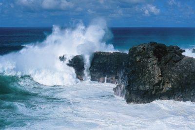 mauritius_016