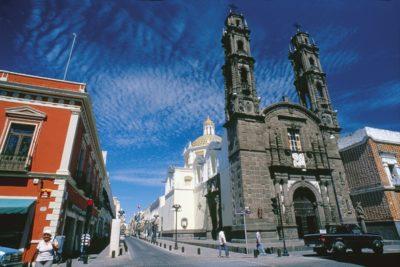mexico_043