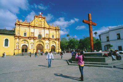 mexico_044
