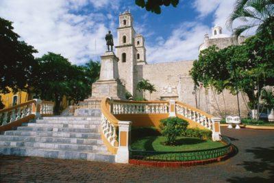 mexico_059