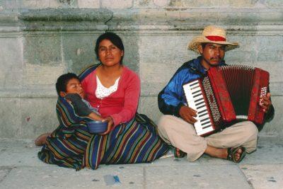 mexico_116