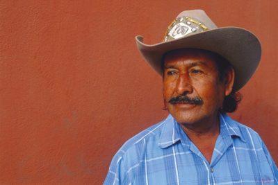 mexico_129