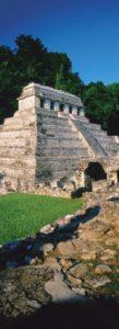 mexico_193pan