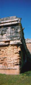 mexico_195pan