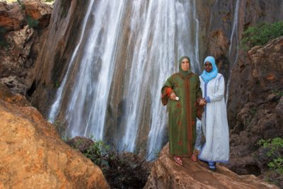 morocco_026