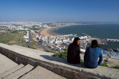 morocco_040