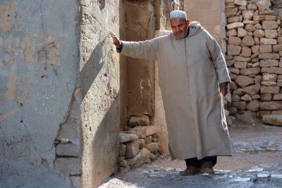 morocco_045