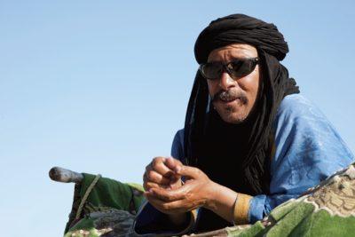 morocco_046