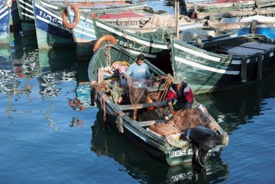 morocco_049