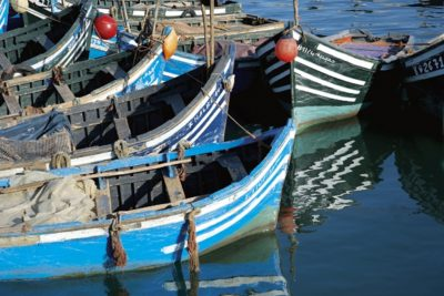 morocco_051