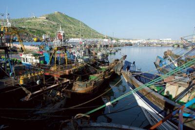 morocco_057