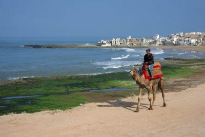 morocco_074