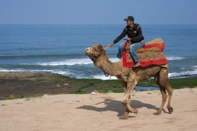 morocco_075