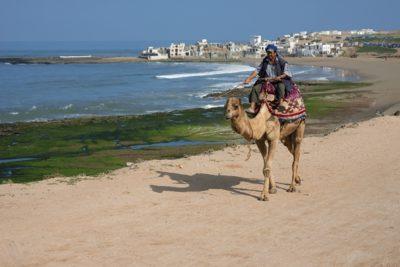 morocco_076