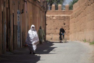 morocco_078