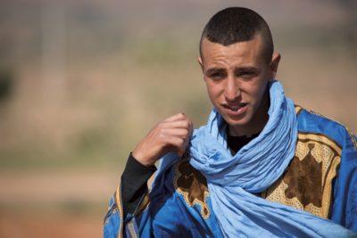 morocco_080