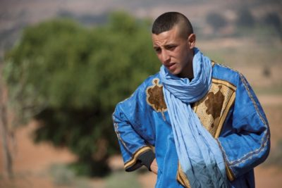 morocco_081