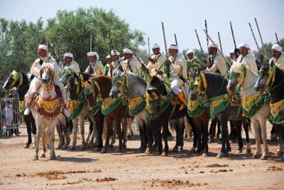 morocco_095