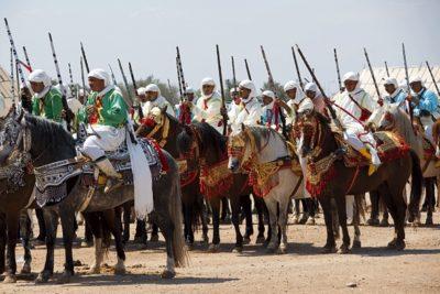 morocco_096