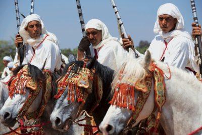 morocco_097